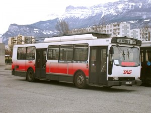 ER100 n°718
