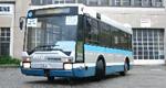 Breda 230-CU n°125