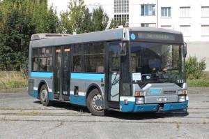 Breda 230-CU