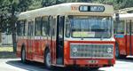 PCM-U n°332