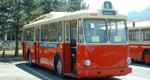 VBF n°662