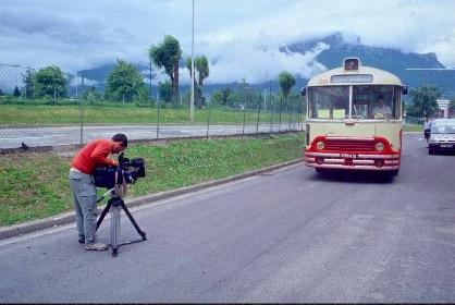 M6 Grenoble