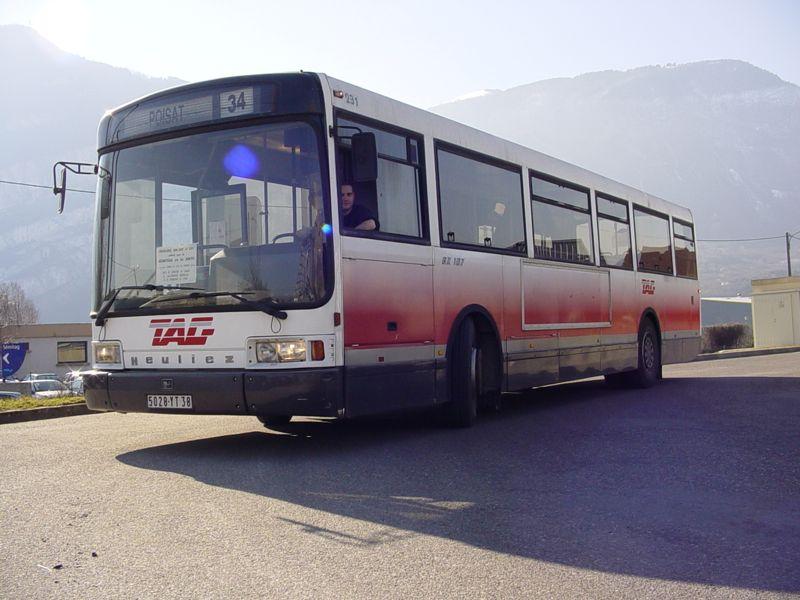 GX107 n°231