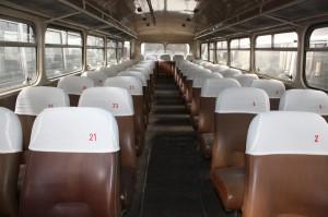 intérieur du R-4192