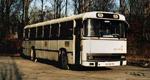 Berliet PH-4/620