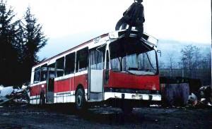 Berliet PR 100-B