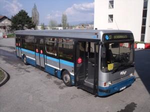 R 312 n°901