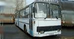 Renault S 57-L