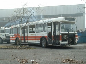 SC 10 n° 212