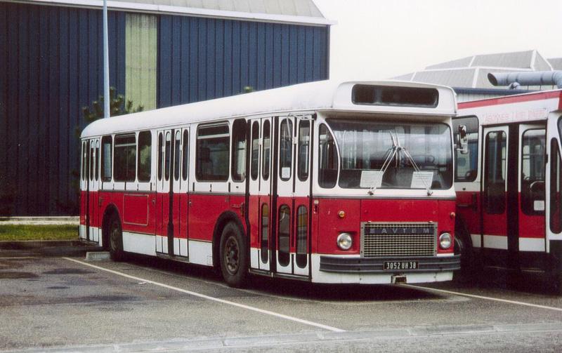 SC 10 n° 272