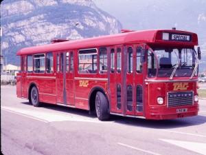 SC10-PF n°286 en 1989