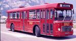 SC 10-PF n° 286