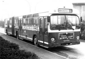 SG 220 n°104 VFD