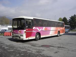 PR 14-SR n° 661 VFD