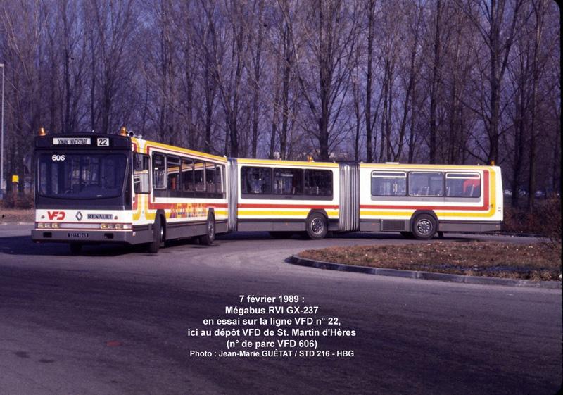 http://www.standard216.com/wp-content/uploads/2012/07/M%C3%A9gabus-GX-237-en-essai-sur-la-ligne-n%C2%B0-22-1989-02-07%C2%B0.jpg