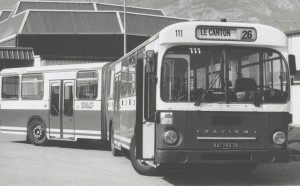 SG 220 n° 111 au dépôt