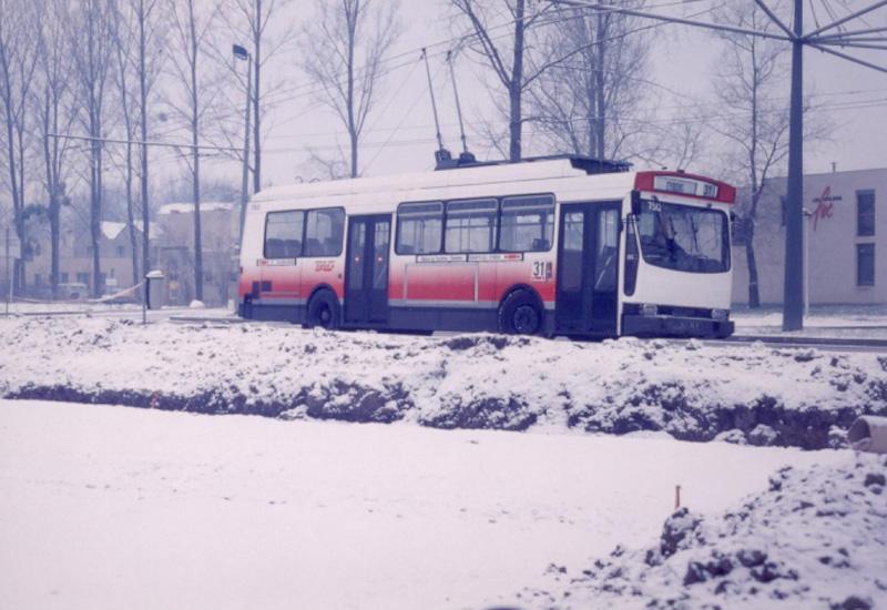 48 ans de trolleybus la tronche inf rieure et 21 ans meylan standard 216 histo bus. Black Bedroom Furniture Sets. Home Design Ideas