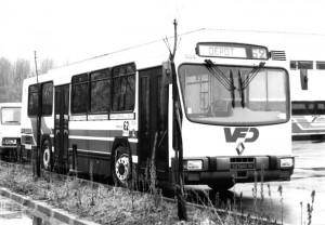 Renault PR 100.2 n° 504