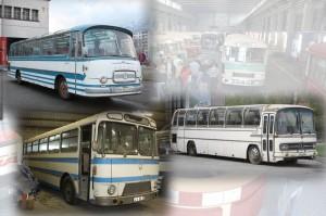 3 nouveaux autocars à l'HBD