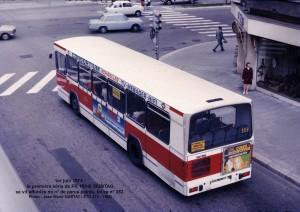 Berliet PR 100-B n°352