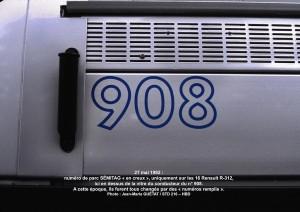 R-312 n°908, en creux