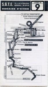 décembre 1969