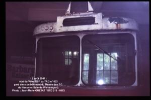 Vetra VBF ex-SGTE 653 au musée TC Hanovre 2