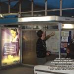 Nuit-des-Musees-2013-11