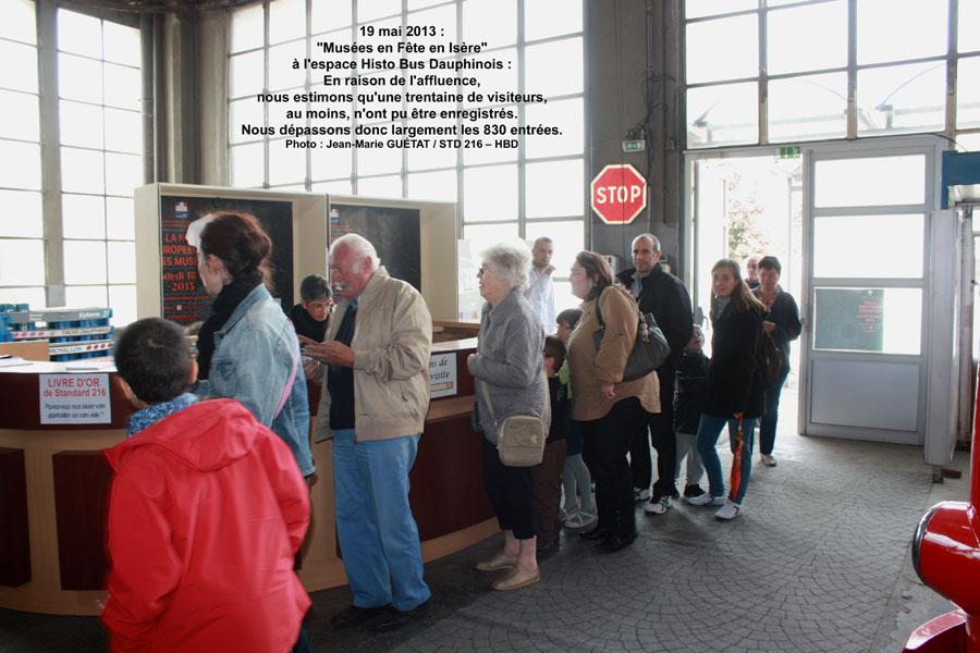 Nuit-des-Musees-2013-17