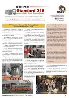 lettre_standard216_58_couv