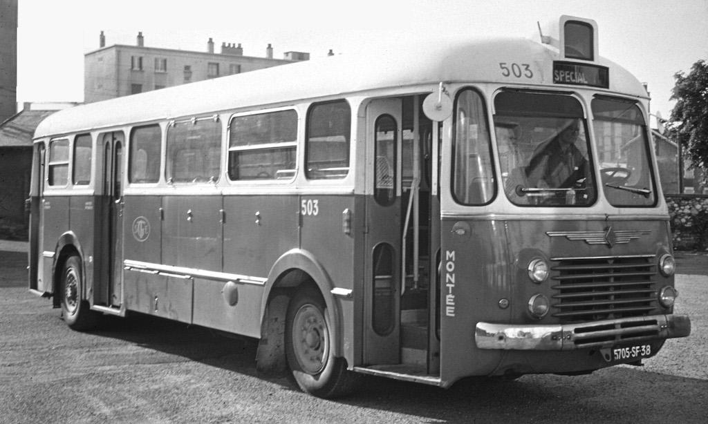 Renault R-4211