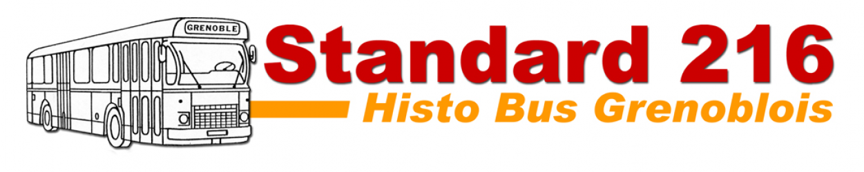 Histo Bus Dauphinois